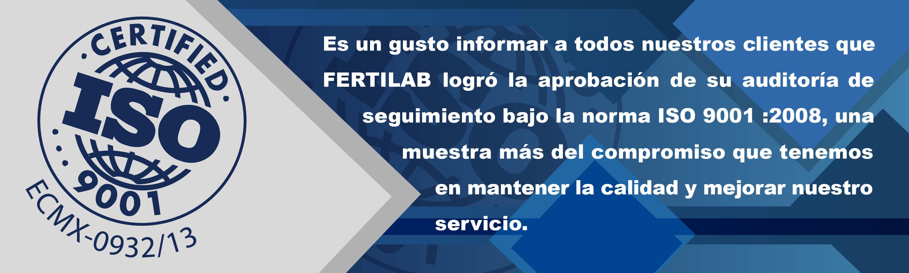 certificacion-ISO-Fertilab