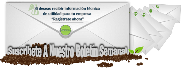registro boletin semanal-Fertilab