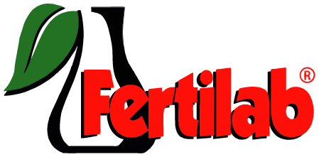 Fertilab, Analisis de Suelo